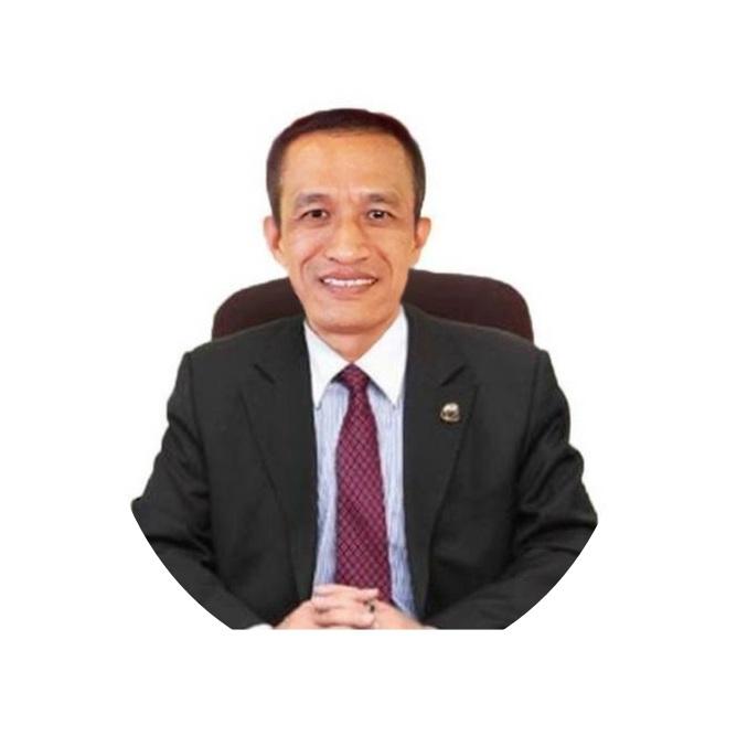 Chuyên gia Tư vấn Dự Án- cố vấn khởi nghiệp2