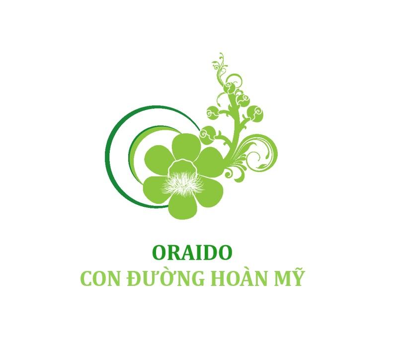 oraido group - cố vấn - vườn ươm khởi nghiệp