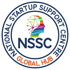 trung tâm hỗ trợ khởi nghiệp quốc gia NSSC - cố vấn khởi nghiệp