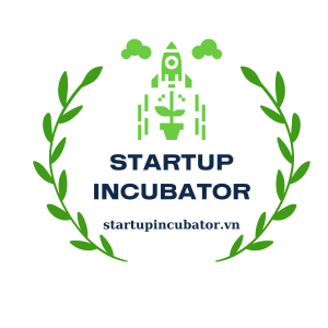 vườn ươm khởi nghiệp quốc gia - national startup incubator - viện doanh nhân vietd