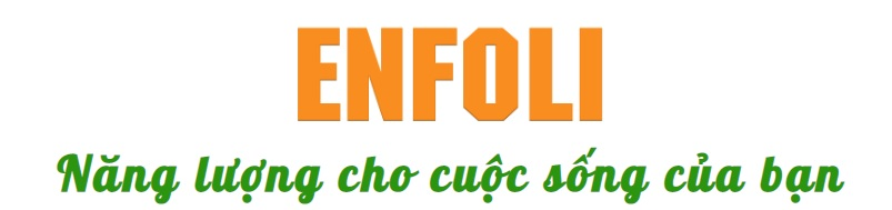 dự án ươm tạo tại oraido incubator