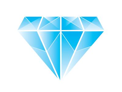 ý tưởng kim cương - cố vấn khởi nghiệp - oraido incubator