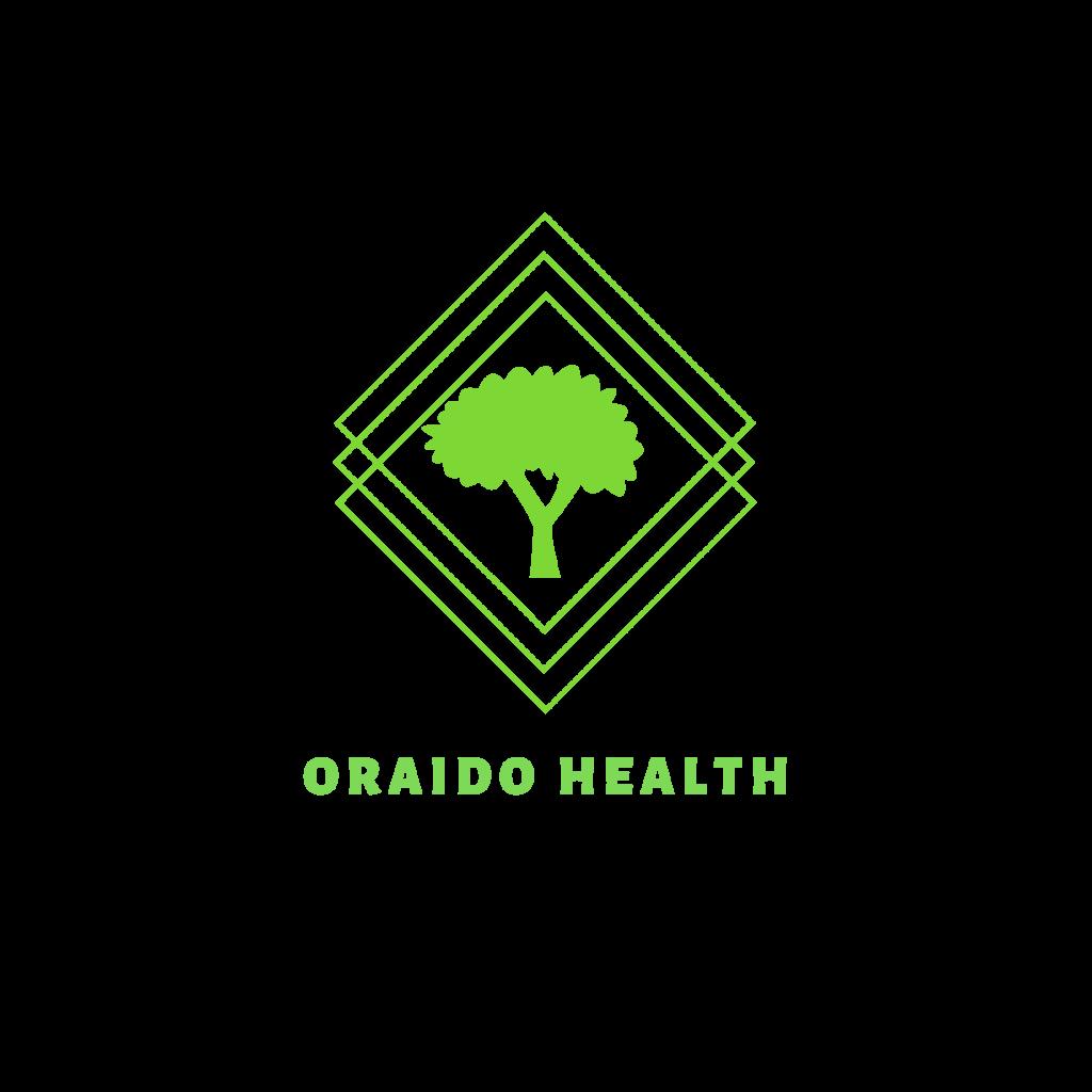 oraido idea exchange.logo (2)