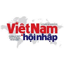 đối tác truyền thông - truyền hình Việt Nam hội nhập