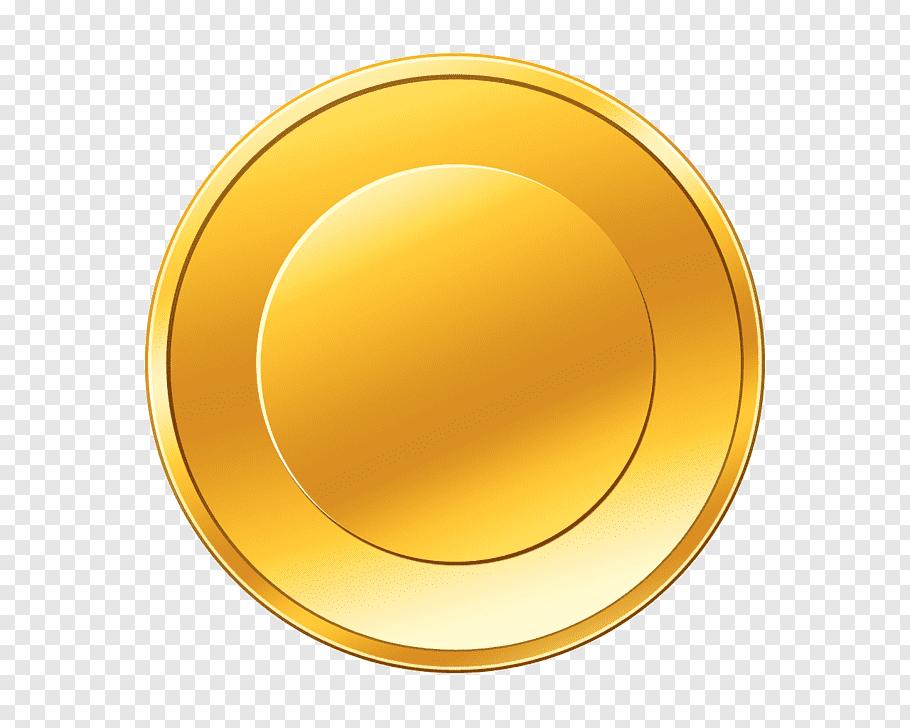 ý tưởng vàng - cố vấn khởi nghiệp - oraido incubator