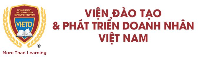 VietD